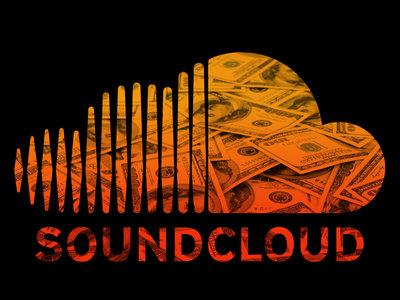 SoundCloud cierra dos de sus principales oficinas y despide a 173 empleados