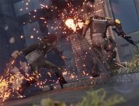 Nuevas imágenes y vídeo con gameplay de inFamous: Second Son