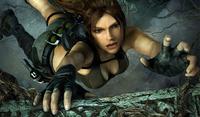 'Tomb Raider: Underworld': Eidos soluciona los problemas
