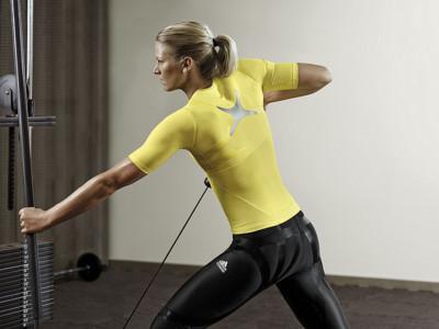 10 razones por las que no ganas masa muscular