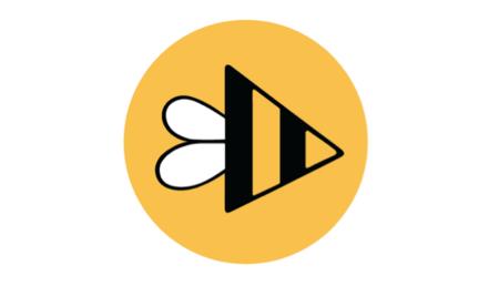 Hiveplay permite que los clientes escojan la música de un local