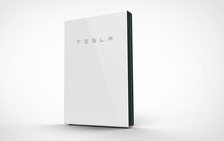 Tesla trae a México sus increíbles baterías para el hogar Powerwall 2 y este es su precio