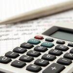¿Qué son las facturas rectificativas por sustitución?