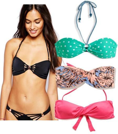 bikini verano rebajas
