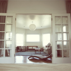 Foto 16 de 38 de la galería rose-hotel en Trendencias Lifestyle