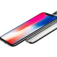 Más barato todavía: tuimeilibre nos deja el iPhone X de 64 GB por sólo 759 euros