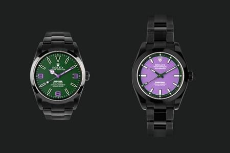bamford-rolex-wimbledon-watches-1-630x