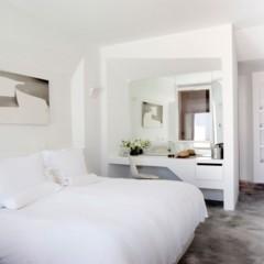 Foto 5 de 14 de la galería hotel-grace-santorini-un-enclave-maravilloso en Decoesfera