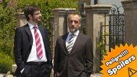 'Doctor Mateo' mantiene su encanto una temporada más