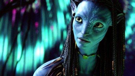 La nueva XBox tendrá gráficos del nivel de la película de Avatar