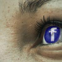 Facebook no es el mal: bien usado puede aumentar tu esperanza de vida