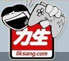 El culebrón de Lik-Sang continúa
