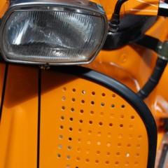 Foto 55 de 77 de la galería xx-scooter-run-de-guadalajara en Motorpasion Moto
