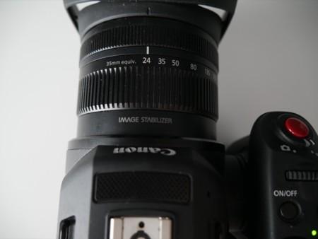 Canon Xc10 18 Copia