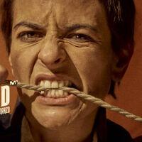 'Libertad': Movistar+ anuncia la fecha de estreno de la nueva serie de Enrique Urbizu y apuesta por su llegada a cines