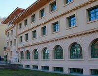La Universidad de Oviedo formará expertos en programación de videojuegos