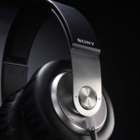 Sony refuerza los graves en sus XB Series