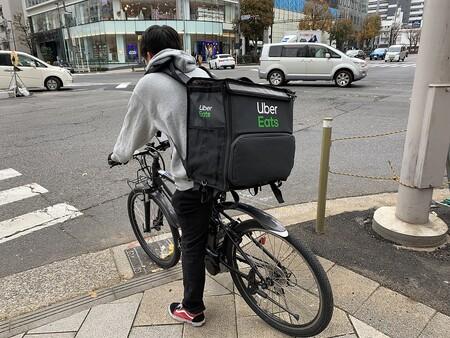 Seguro social y pago por gasolina a conductores y repartidores de Uber y DiDi en México: esta es la nueva propuesta por diputados