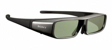 gafas-3d-sony-bravia.jpg