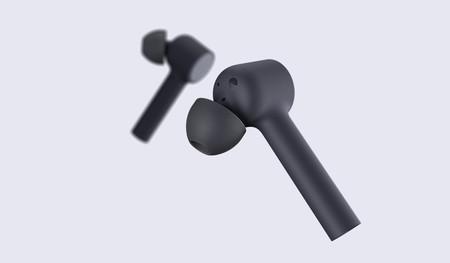 Dónde comprar más barato y al mejor precio los auriculares Xiaomi Mi AirDots Pro