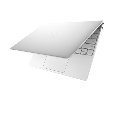 Dell Xps 13 9300 3