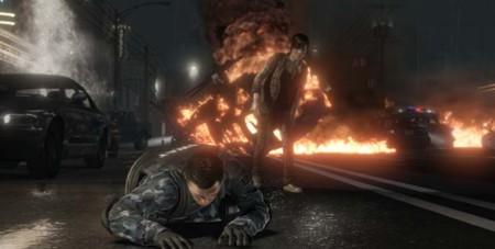 Beyond Two Souls para PS4 llega a finales de noviembre y aquí su tráiler de lanzamiento