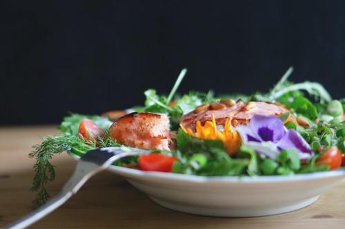 Nueve claves de nutrición para perder los kilos que has cogido durante la cuarentena