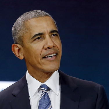 Los 17 libros que más han gustado a Barack Obama este 2019 y que pueden servirte de inspiración