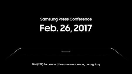 Samsung sí estará presente en el MWC 2017, se espera la revelación de un nuevo tablet