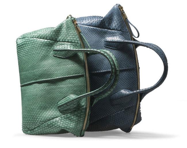 Tod's D.D. Bag