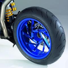 Foto 16 de 47 de la galería imagenes-oficiales-bmw-hp2-sport en Motorpasion Moto
