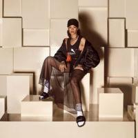 Fur Slide by Fenty: Rihanna sabe cuáles van a ser las chanclas por las que matarás este verano