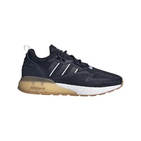 Zapatillas Casual De Hombre Zx 2k Boost Adidas Originals