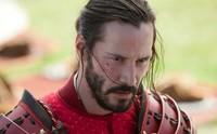 Keanu Reeves protagonizará lo nuevo de Eli Roth