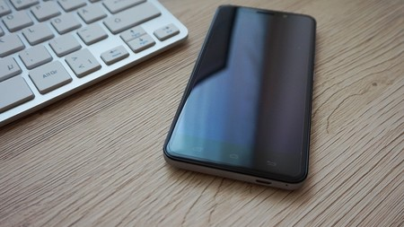 Smartphone 2110171 1920