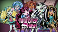 'Monster High' tendrá película