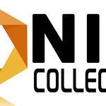 Google no actualizará su paquete de plugins Nik Collection