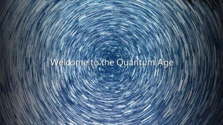Microsoft lanza Q#, su nuevo lenguaje de programación para la computación cuántica