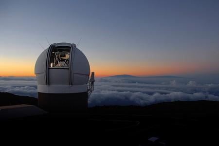 PANOSETI, el próximo gran observatorio para buscar señales extraterrestres, inicia su primera fase con dos prototipos de telescopio