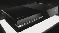 Xbox One, la instalación de los juegos y las dudas sobre la segunda mano