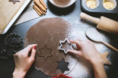 Ofertas del día para nuestra cocina en Amazon: freidoras, planchas, sartenes y cuchillos de marcas como Tefal o Moulinex rebajados hasta medianoche