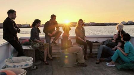 'Sense8' y el misterio de su segunda temporada
