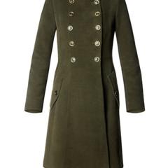 Foto 1 de 11 de la galería las-10-prendas-basicas-para-este-otono-invierno-20112012 en Trendencias