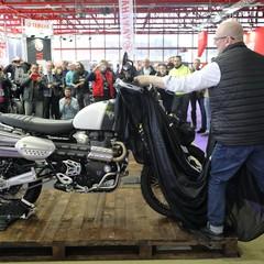 Foto 40 de 158 de la galería motomadrid-2019-1 en Motorpasion Moto
