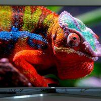 Guía rápida para comprar una tele 4K y acertar