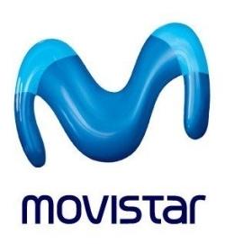 Nueva Tarifa Diaria Internet Total de Movistar