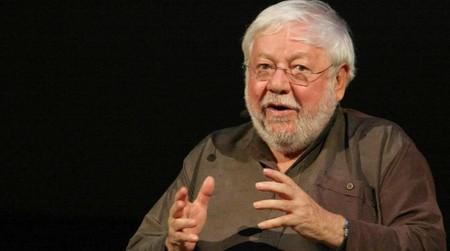 Muere a los 84 años el cómico italiano Paolo Villaggio, creador del popular Ugo Fantozzi