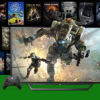 Microsoft añade una enorme cantidad de juegos a FPS Boost: 97 títulos ya son compatibles con las mejoras gráficas de Xbox Series X/S
