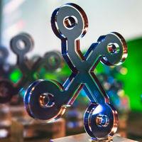 Los ganadores de los premios Xataka 2019 en oferta en el Black Friday 2019