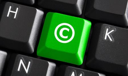 La nueva Ley de Propiedad Intelectual busca policías para Internet